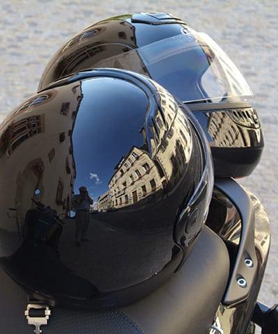 tip5_spiegel_helme
