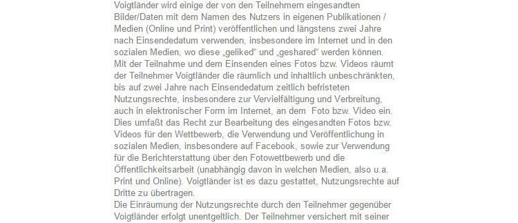voigtlaender_wbw_screenshot
