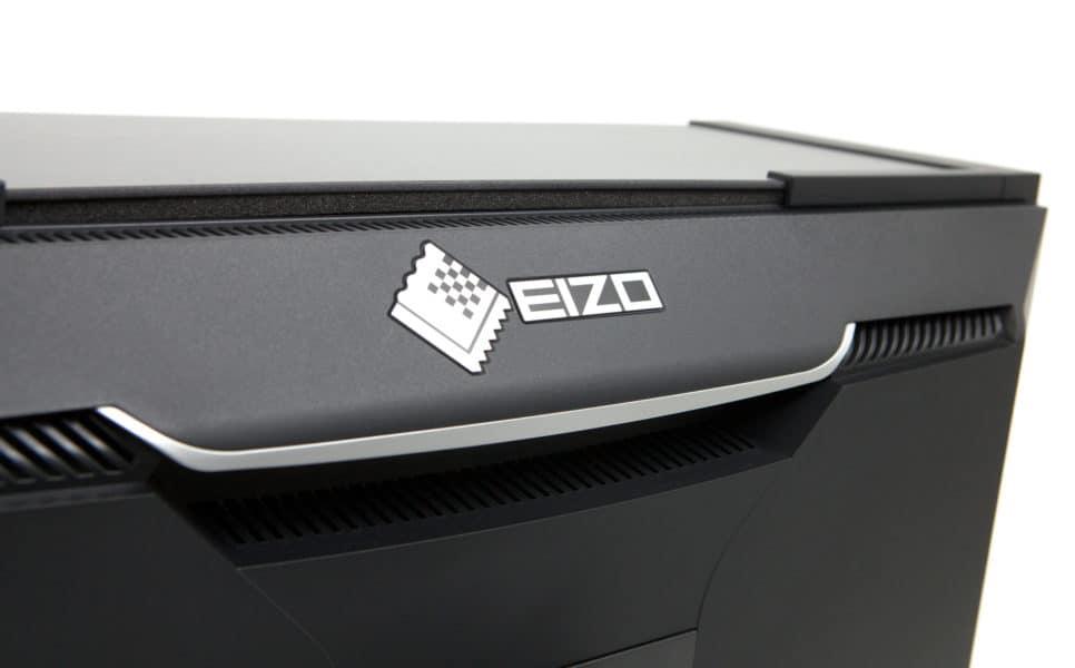 eizo_cg2420-5