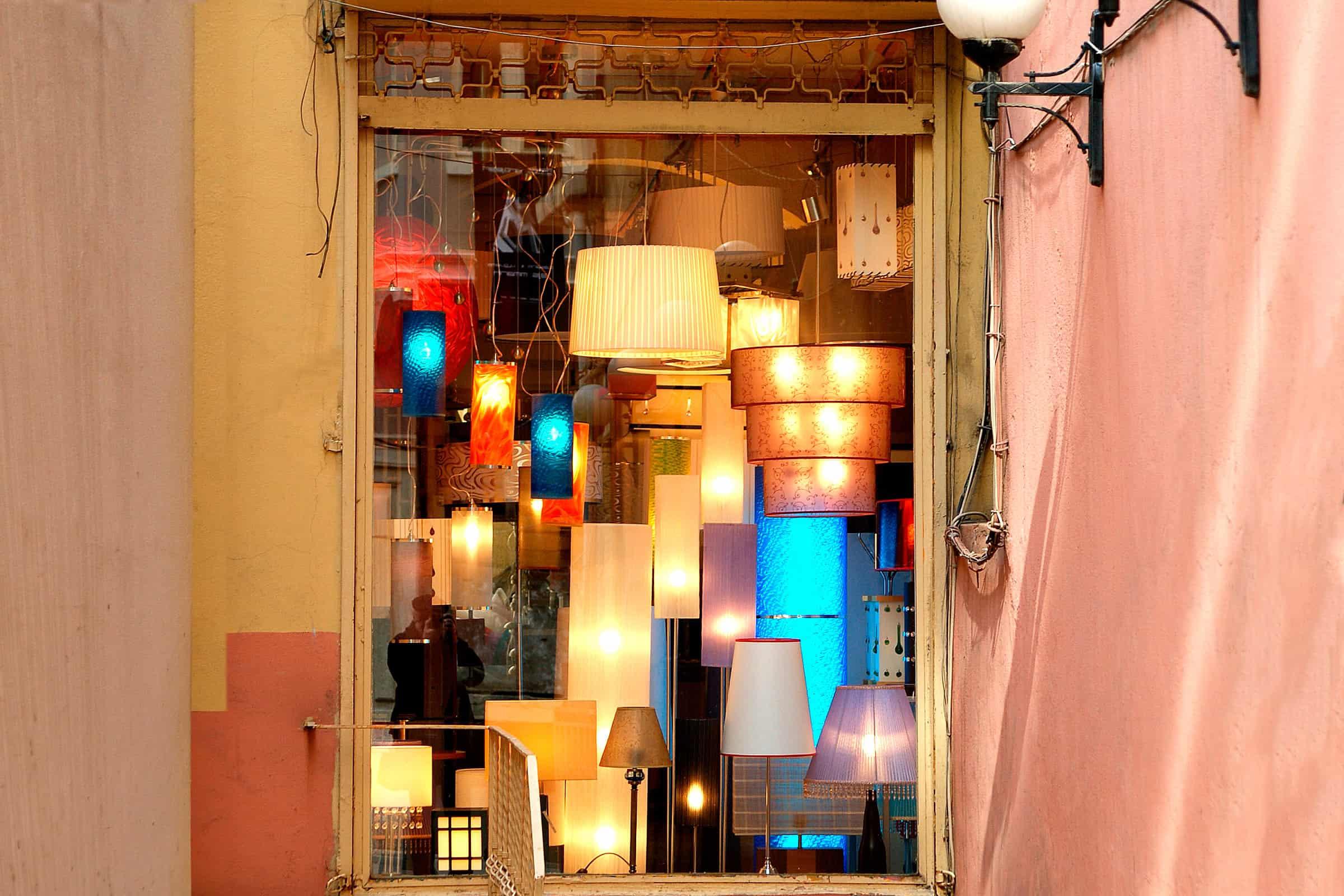 licht_1_beitragsbild