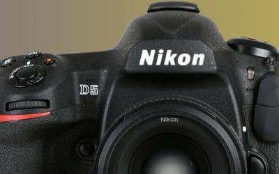 nik_d5_abeitrag_2400px_WEB