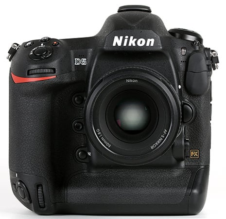 nik_d5_front