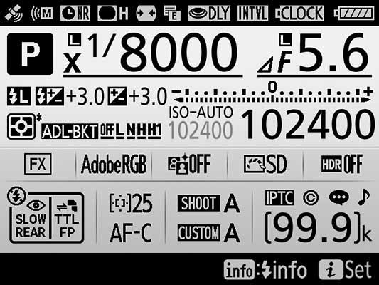 nik_d5_monitor_back