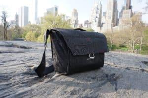 Peak Design Everyday Messenger New York