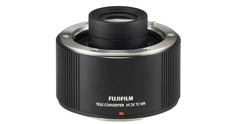fujifilm_konverter_1