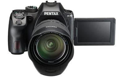 pentax_k70_1