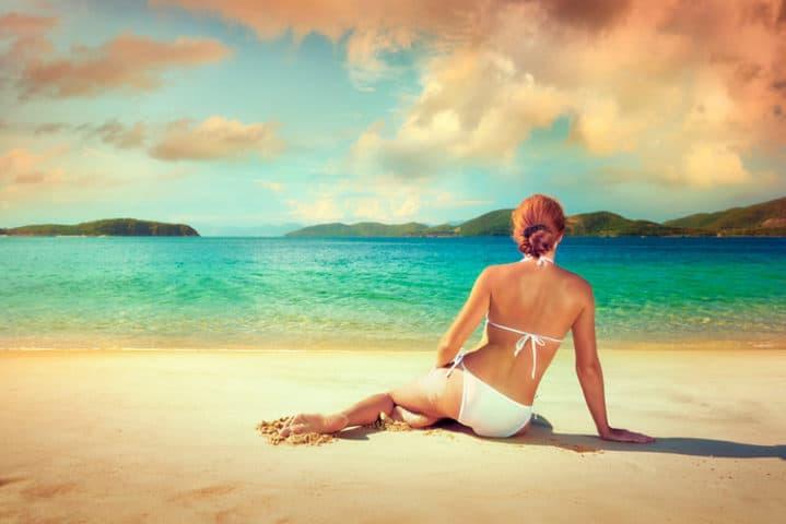 sommer_bikini