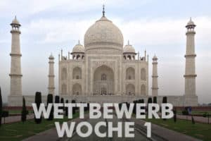 indien_woche_1