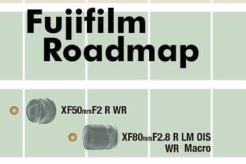 fuji_roadmap_1607_WEB
