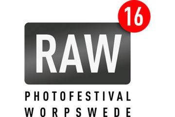 raw16_logo_WEB