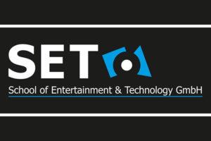 set__logo_WEB
