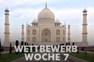 wbw_beitrag_woche_7