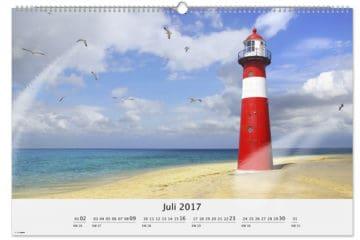 cewe_kalender_1_WEB