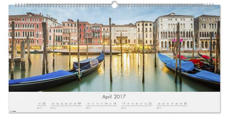 cewe_kalender_2_WEB