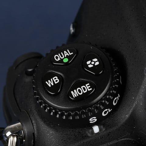 d500__four_buttons