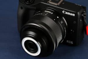canon_efm_28mm_001