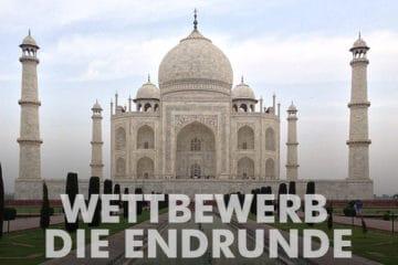 wbw_beitrag_endrunde