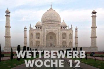 wbw_beitrag_woche_12