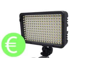 Angebot LED-Leuchte
