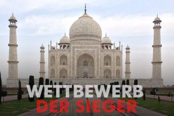 wbw_beitrag_sieger