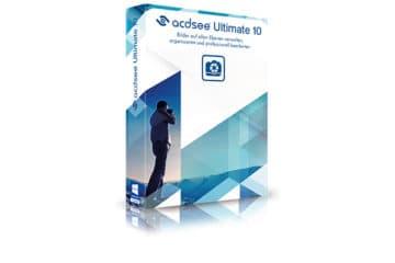 acdsee_ultimate_10