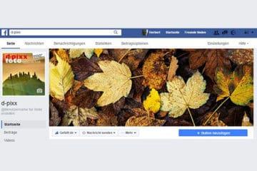 freelens_vs_facebook_web