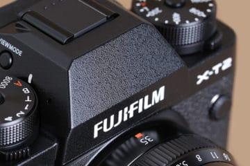 fuji_xt2__beitrag_2_l