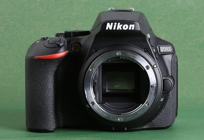 nik_d5600_2