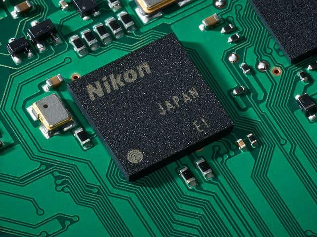 nik_speed_af_engine