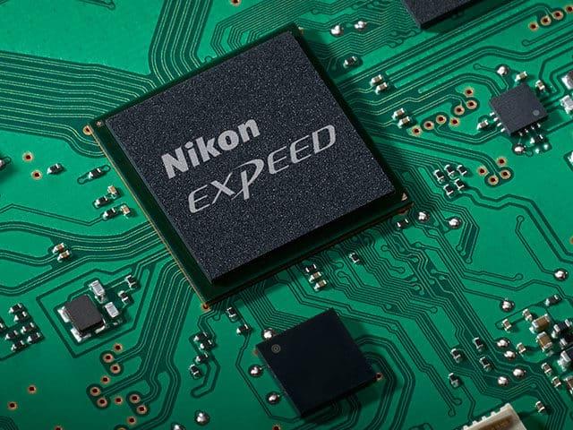 nik_speed_processor