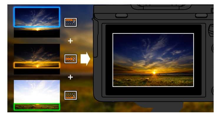 Digital Filter App