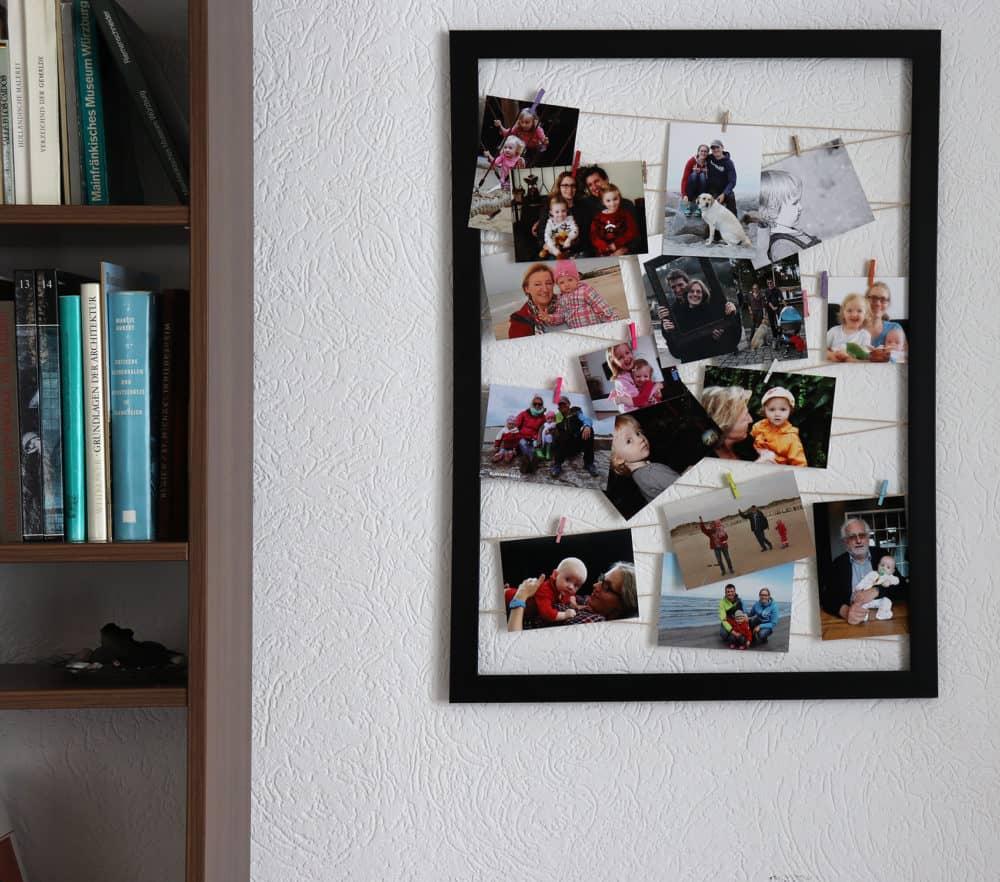 leben mit bildern fotos im alltag d pixx. Black Bedroom Furniture Sets. Home Design Ideas