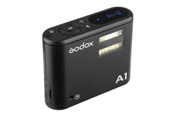Godox A1
