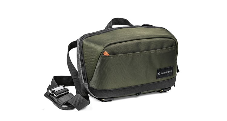 Manfrotto Street Sling