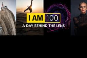 Nikon Action-Day