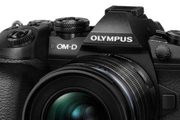 Olympus M.Zuiko 1,2/17 mm PRO