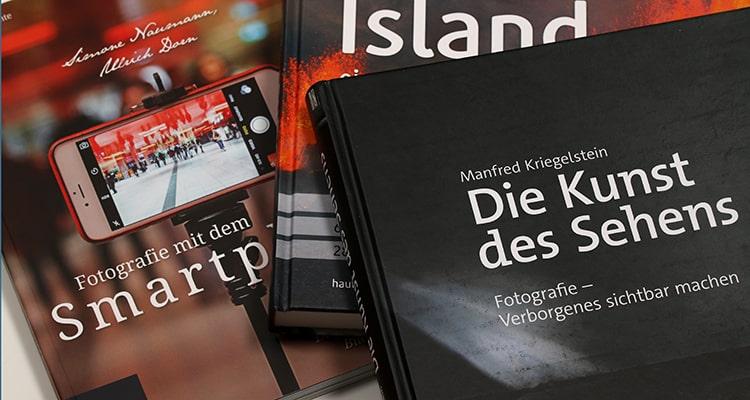 Fotobücher