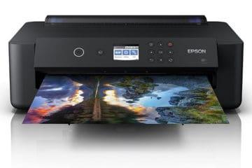 Epson XP15000