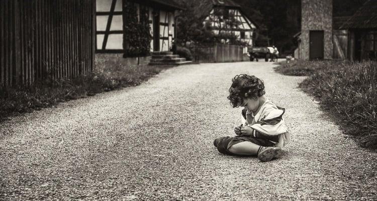 d-pixx Fotograf
