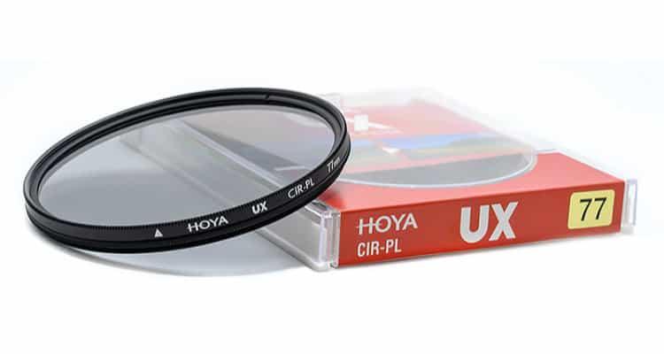 HOYA UX
