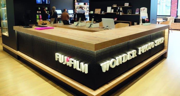 mehr aus den bildern machen mit fujifilm d pixx. Black Bedroom Furniture Sets. Home Design Ideas