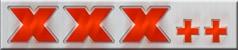 Test-Logo Hervorragend Doppel-Plus