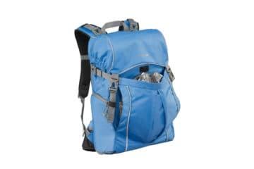 Cullmann Daypack 600+