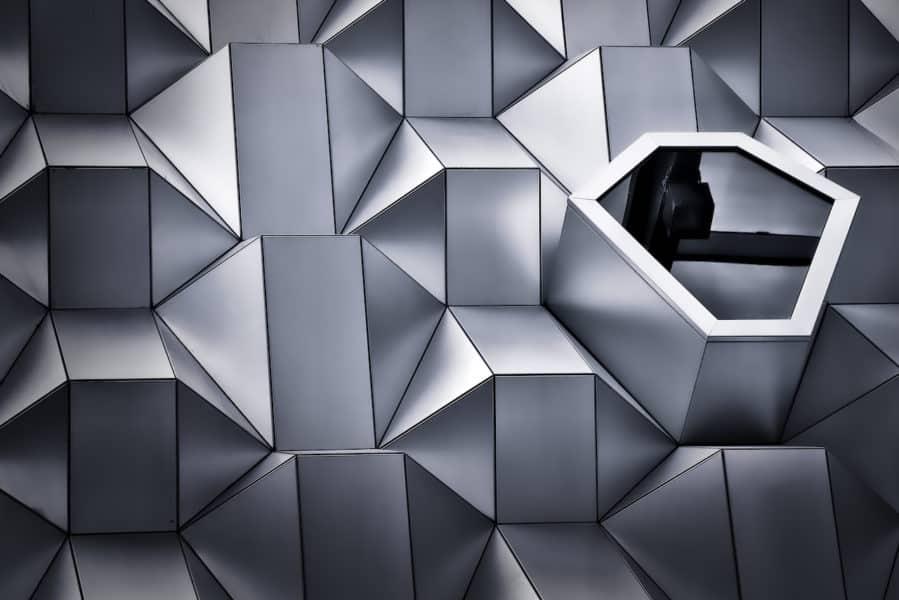 "Udo Dittmann, ""Dachfenster"" Canon EOS 6D"