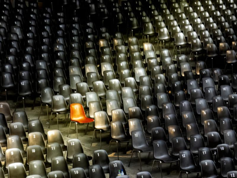"Dirk Olaf Leimann, ""Chairs"" Panasonic Lumix FZ82"