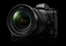 Nikon Z 7 Test