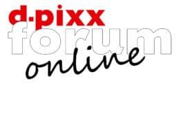 d-pixx Forum