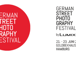 german_street_photography_festival