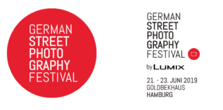 german_street_photography_festival