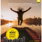 Nikon Promotion